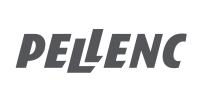 201703_logo_pellenc_sa_gris_fonce_rvb