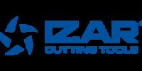 hoist-logo
